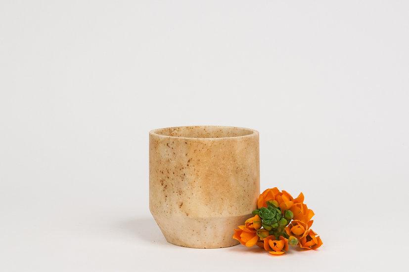Mini Pot #389