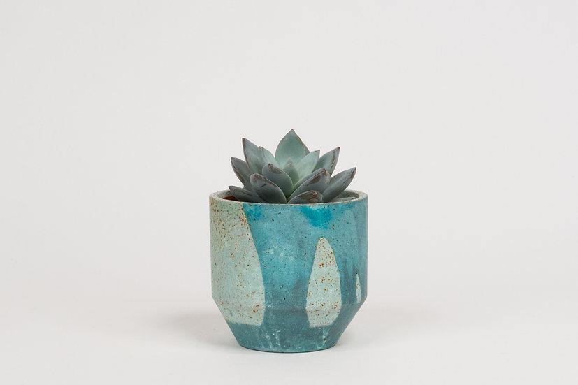 Mini Pot #327