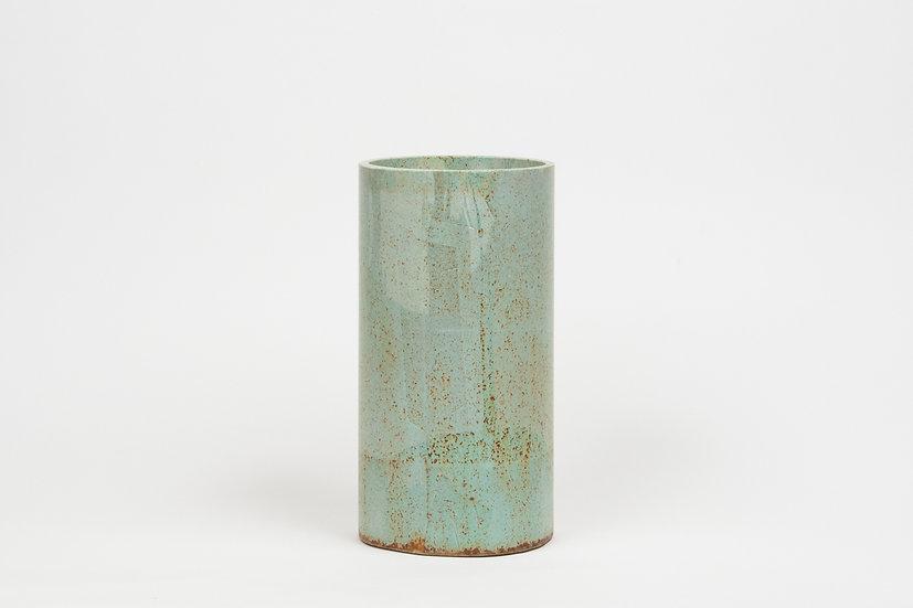 Large Vase #255