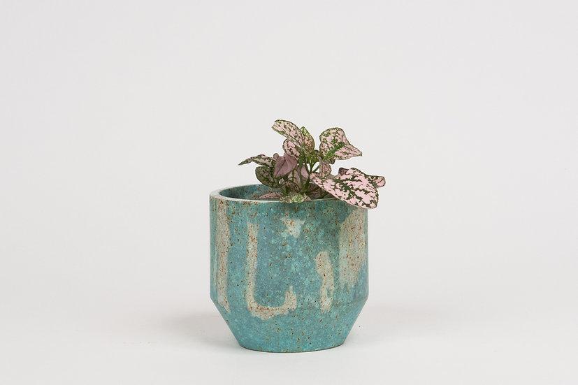 Mini Pot #435