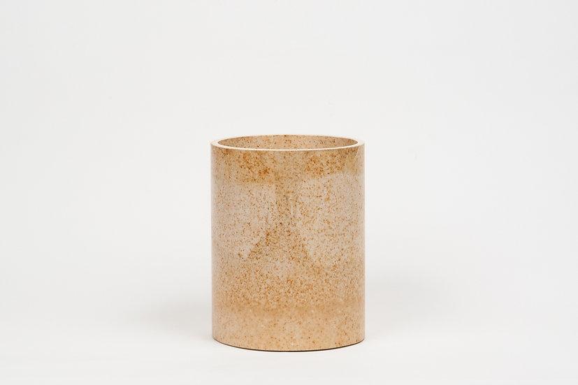Large Vase #267