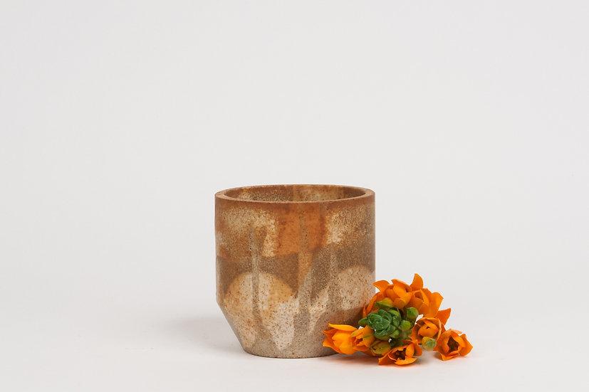 Mini Pot #196