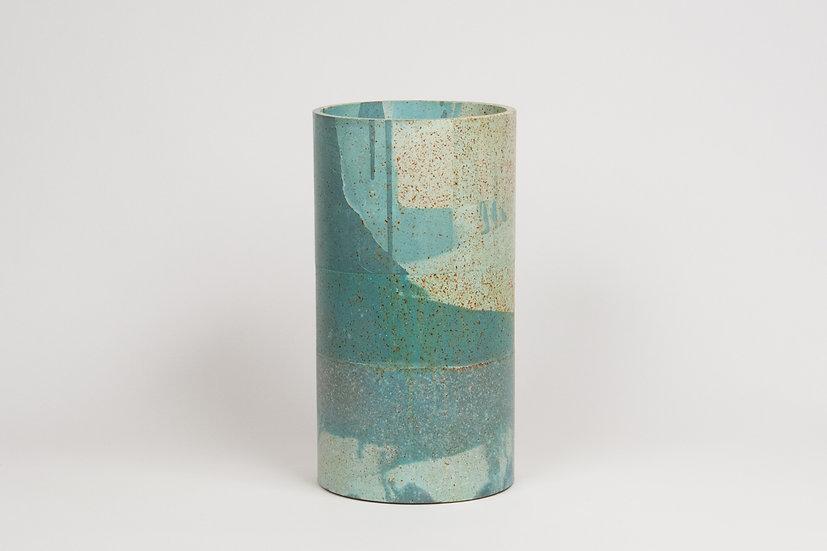 Large Vase #335