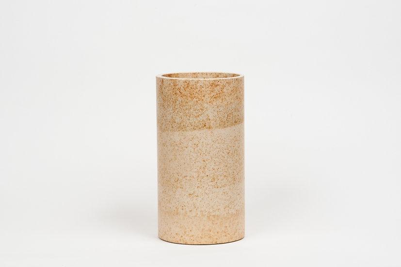 Large Vase #256