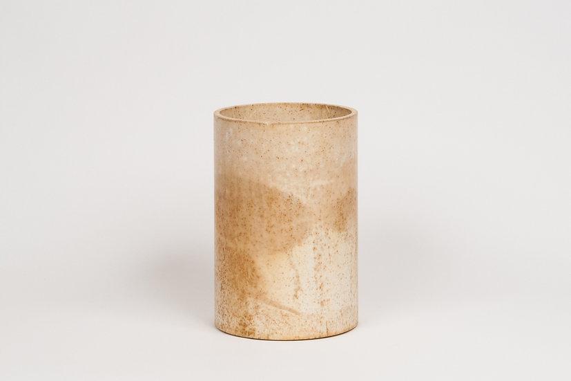 Medium Vase #365
