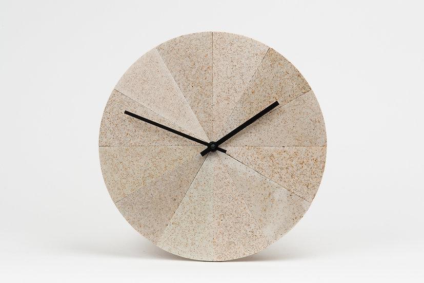 Timepiece #116