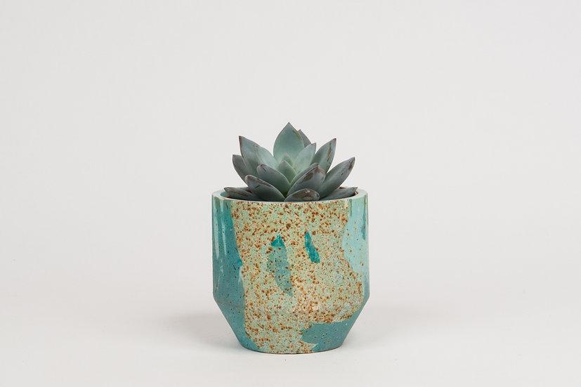 Mini Pot #325