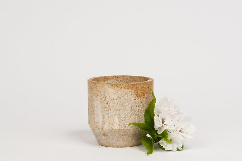 Mini Pot #444