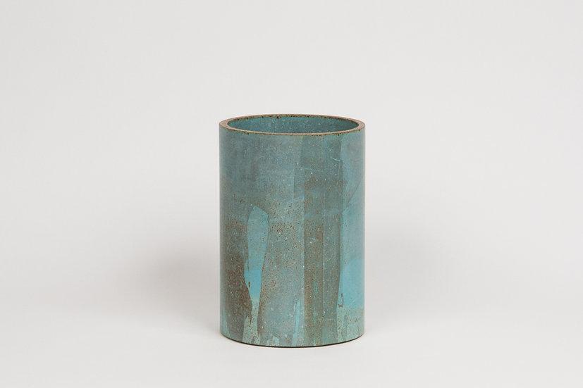 Medium Vase #363