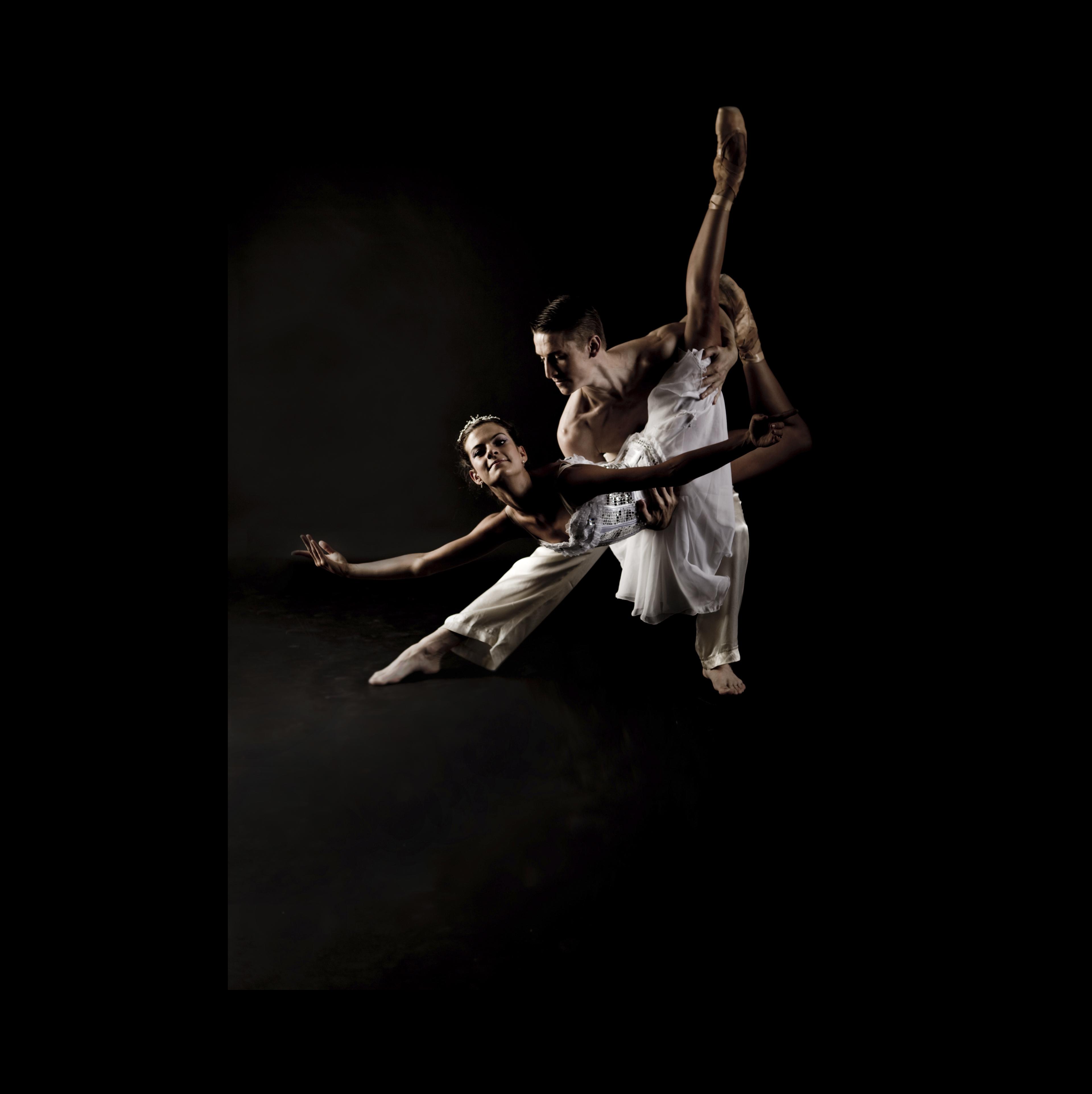 Le Petit Monde-LePetit Prince ballet