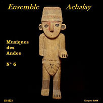 ENSEMBLE ACHALAY VOL.6.jpg