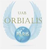 LOGO ORB-PARIS.jpg