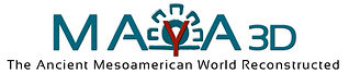 logo-Maya-3d.jpg
