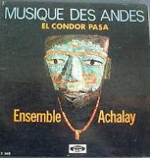 Achalay El condor pasa 1958.jpeg