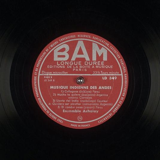 Musique_indienne_des_Andes___[...]Ensemb