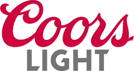 vippng.com-coors-light-logo-png-865513.p