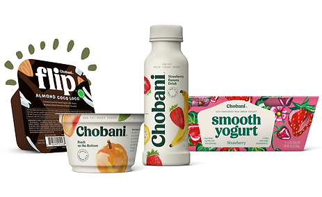 Chobani-for-web.png