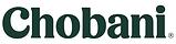 chonabi_logo.png