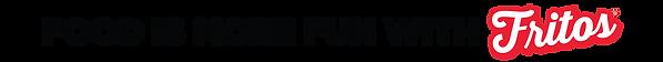 Fritos_Logotypes-01.png