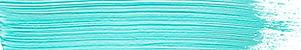 234622-P2E3EF-90.jpg