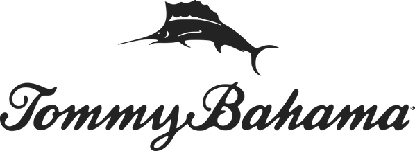 tommy-bahama-1-logo-png-transparent.png