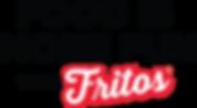 Fritos_Logotypes-04.png