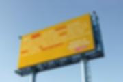 Frito Ben Billboard.png