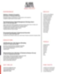 AlanaLoveys-Resume.png