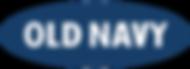 Old_Navy_Logo.svg.png