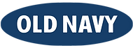 Old_Navy_Logo.svg.png