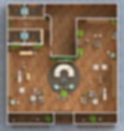 TOMMY_TopDown Floorplan0034 (1).png