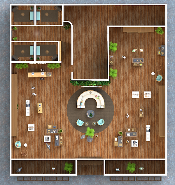 TOMMY_TopDown Floorplan0034 (1).png