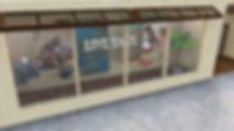 TOMMY_Front Window0034 (1).jpg