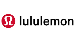 lululemon-athletica-logo-vector.png
