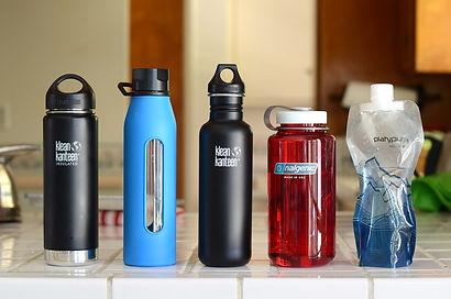 water-bottle-materials.jpg