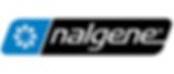 Nalgene-Logo.png