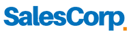 SalesCorp logo