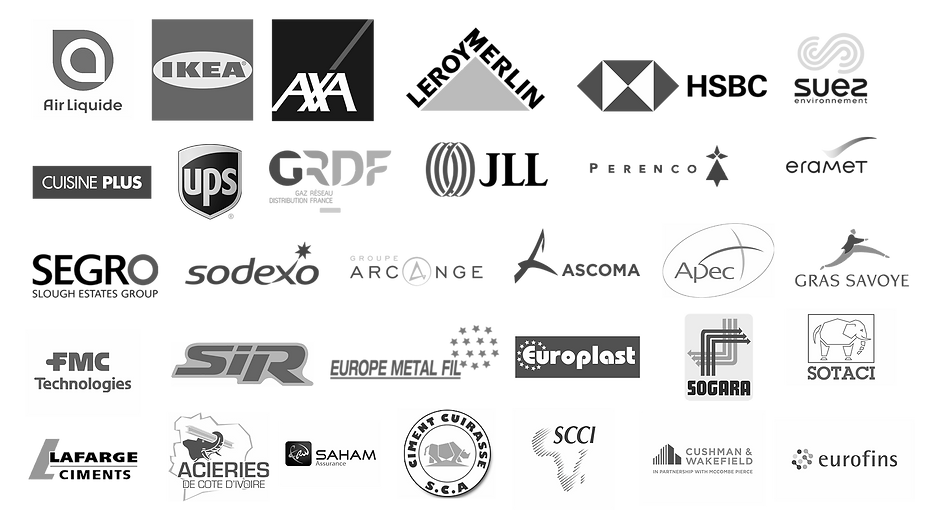 logos%20partners_edited.png