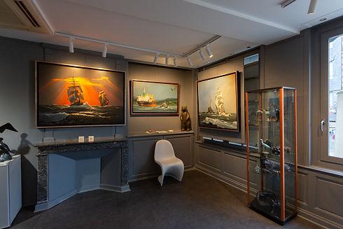 Galerie_Estuaire-004.JPG
