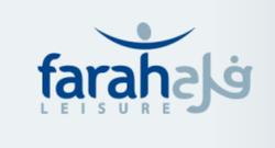 farah leisure