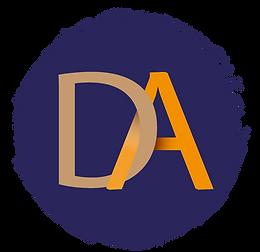 Logo Philippe Devismes