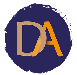 Devismes & Associés logo
