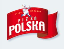 Pizza Polska