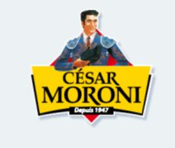 César Moroni