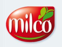 Milco