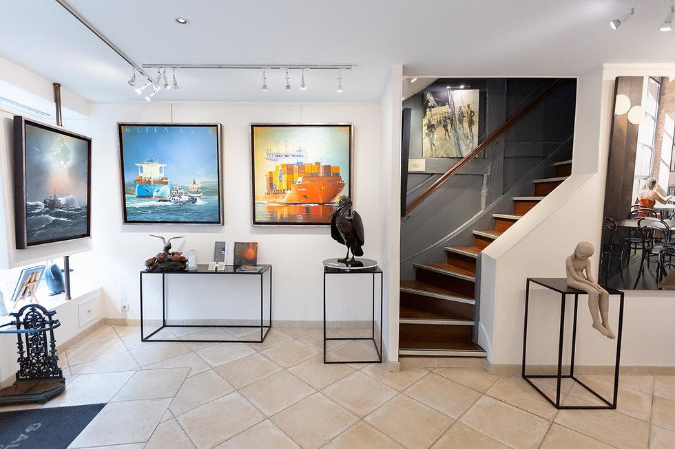 Galerie_Estuaire-025.JPG