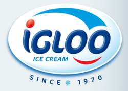 IGLOO Ice Cream