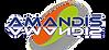 logo_amandis.png