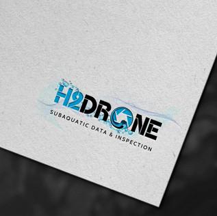 H2drOne