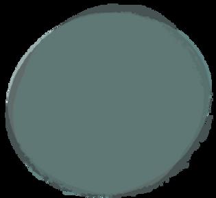 watercolour_circle2.png